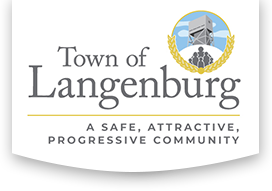 Town of Langenburg